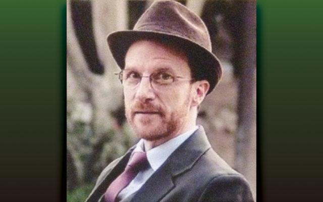 Lev Israel
