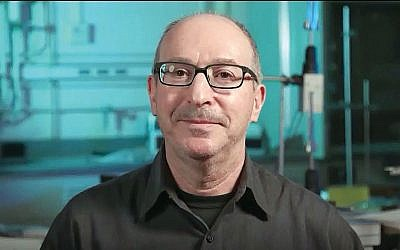 Dr. Fredy Zypman