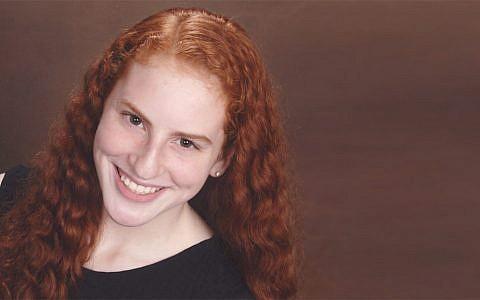 Emily Binstein