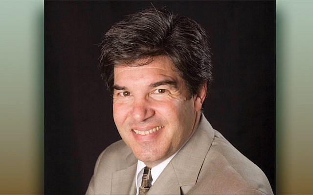 Mark Zettler