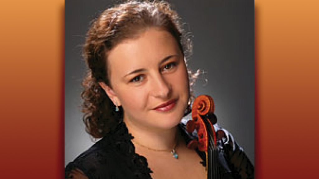 Yulia Ziskel