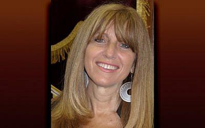 Dr. Tani Foger