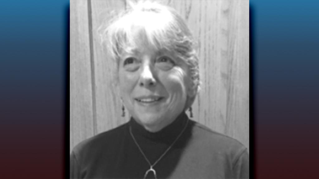 Janet DiNardo