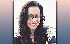 Debra Frankel