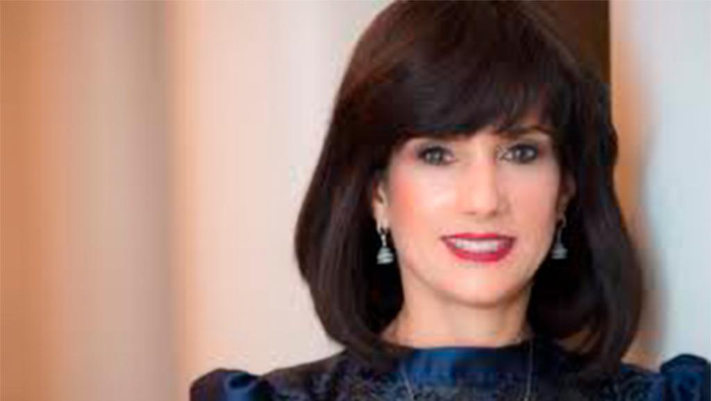Judge Rachel Freier