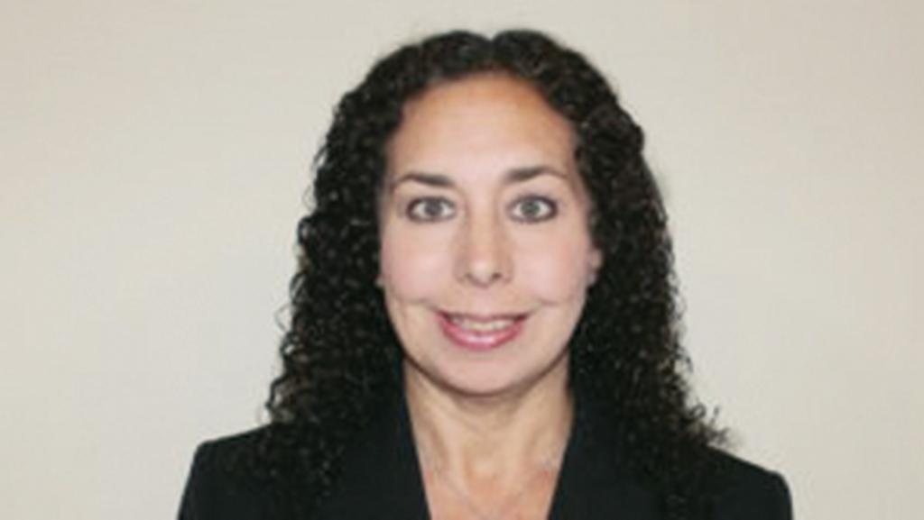 Stephanie Marquesano (Courtesy MJC)