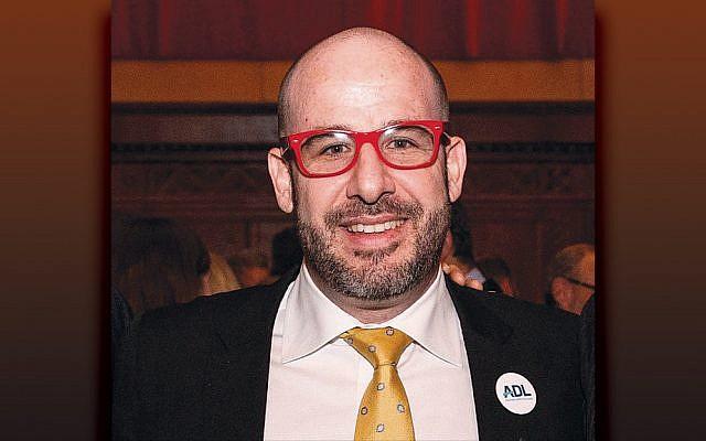 Alexander Rosemberg