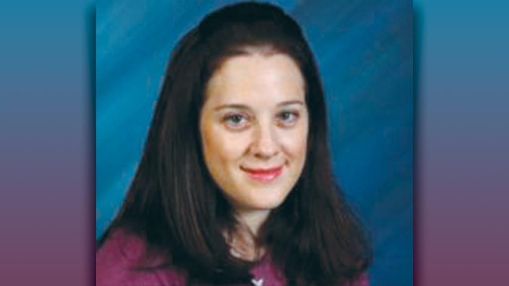 Racheli Luftglass