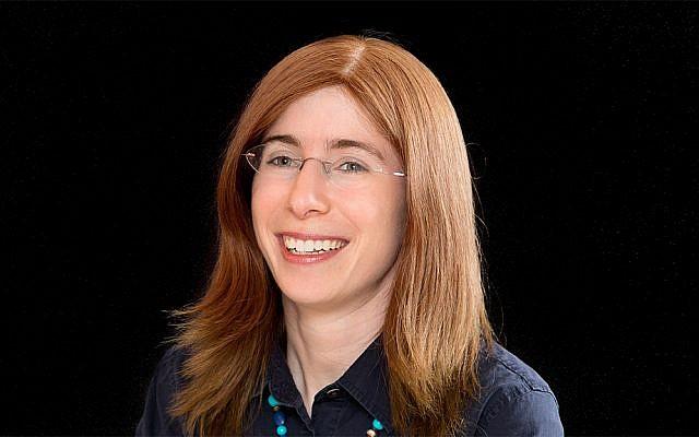 Dr. Shana Posy
