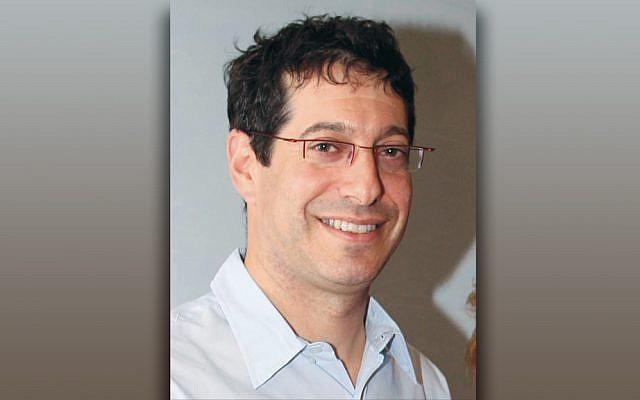 Professor Izhak Kehat (Photo provided)
