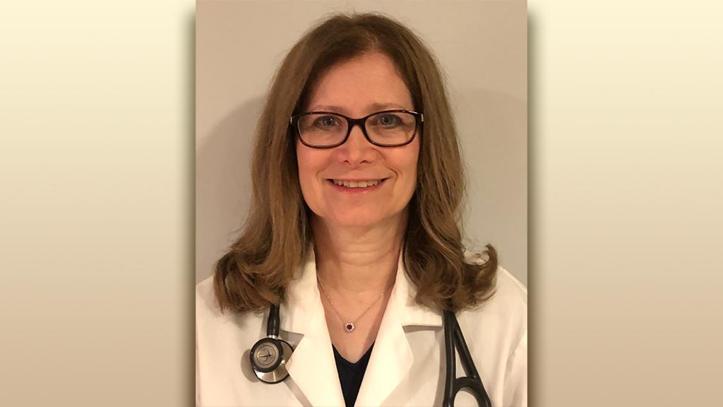 Dr. Sharon R. Maza