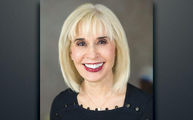 Carol Silver Elliott