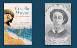 "Cora Wilburn's novel ""Cosella Wayne: Or, Will and Destiny"" is being published in book form for the first time thanks to the Jewish historian Jonathan Sarna. (Library of Congress)"