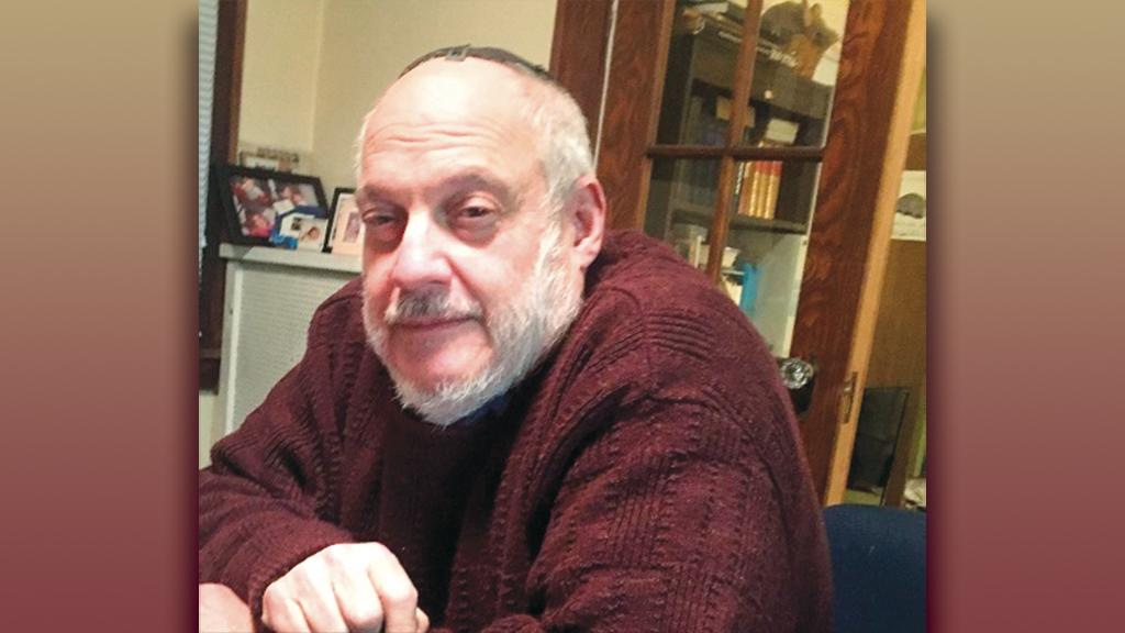 Dr. Mark Zitter