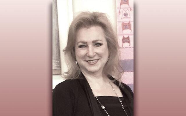 Sheryl Urman