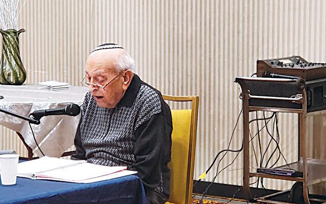 Dr. Moshe Avital