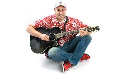 Matt Krass