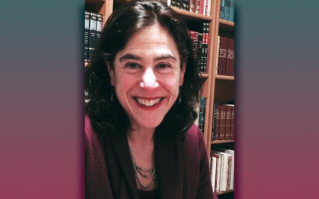 Dr. Alyssa Gray