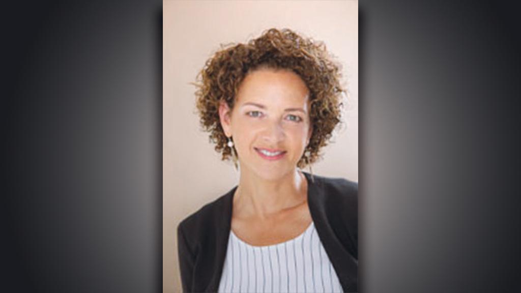 Cheryl Green Rosario (JFNNJ)