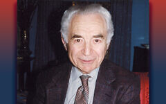 Dr. Howard Schlossman