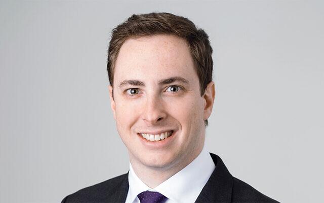 Dan Mitzner