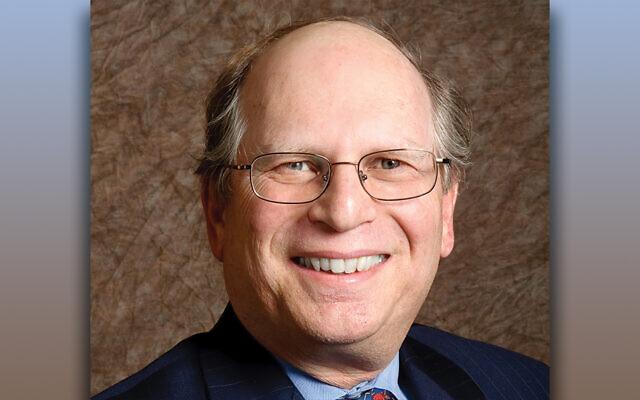 Max L Kleinman