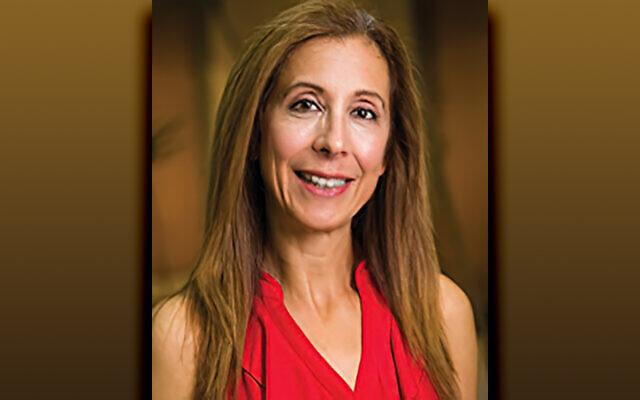 Dr. Barbara Minkowitz