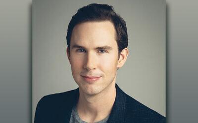 Ben Sheehan