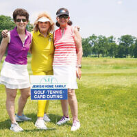Beth Rose, Cynthia Low, and Beth Shiffman