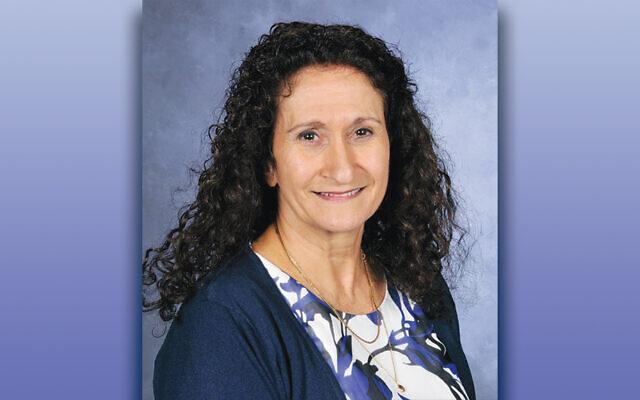Morah Hana Cohen