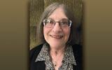 Rabbi Gloria S. Rubin
