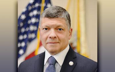 BC Prosecutor Mark Musella