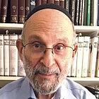 Rabbi Menahem Meier