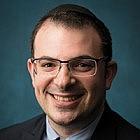 Rabbi Ari Lamm