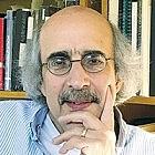Dennis B. Klein