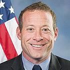 Representative Josh Gottheimer