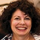 Laurie Siegel