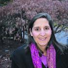 Lori Cohen