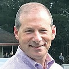 Rabbi Craig Scheff
