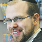 Rabbi Dr. Yisrael Rothwachs
