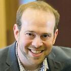 Rabbi Jeremy Ruberg
