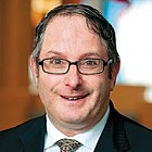 Rabbi Keven Tzvi Friedman