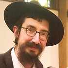 Rabbi Mendy Kaminker