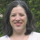 Rabbi Miriam Midlarsky Lichtenfeld