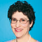 Rabbi Dina Shargel