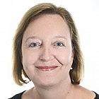 Ruth Gafni