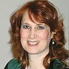 Dr. Amy Neustein