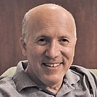 Charles Rubin