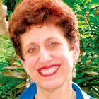 Dr. Elaine S. Cohen