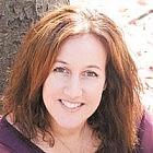 Jill Besnoy